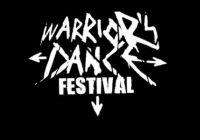 The Prodigy announce details of Warrior's Dance Festival 2012