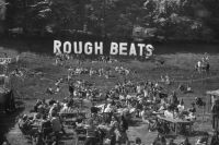 Rough Beats Festival 2012 cancelled