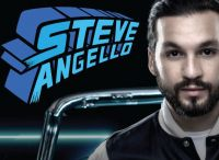 Steve Angello joins SW4 line-up