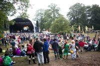 Festival Review: Kendal Calling 2012