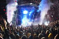 Creamfields 2013: More Acts Announced!