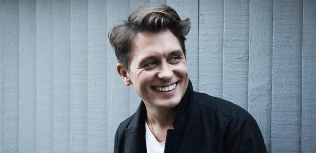 Camp Bestival Adds Mark Owen & Valerie June To Its Massive Lineup