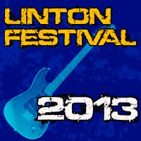 The Union  - live album from Linton?