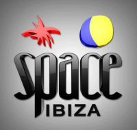 Space Opening Fiesta tickets now on sale