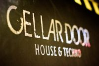 Cellar Door turns two in Cardiff