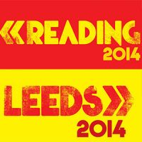 Leeds and Reading add over 50 new acts to line up
