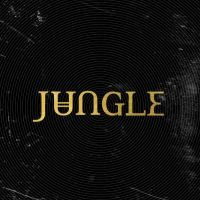 Now Wave presents Jungle at Albert Hall