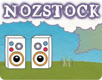 Phill Jupitus to Perform With The Blockheads at Nozstock