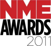 NME Awards 2011 Nominations Announced 