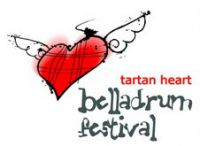 Line-up revealed for Belladrum 2011!