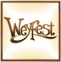 Five must see acts at Weyfest