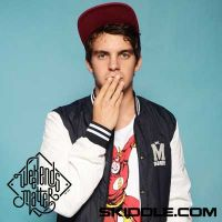 Skiddle Mix 056 - Arno Cost (Reboot Tour)