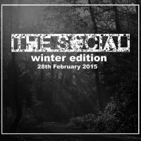 Tickets On Sale: The Social Winter Edition