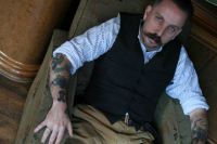 Discoteca Poca to Celebrate First Birthday with Andrew Weatherall