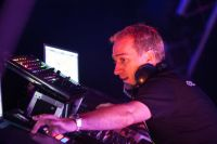 Paul Van Dyk to headline SW4's trance line-up