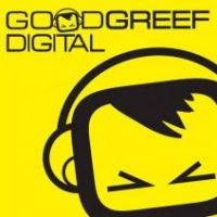 Brand new Goodgreef Digital release out now