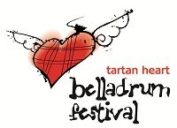 Last few tickets for Belladrum left from the resale!!!
