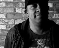 DJ Marky talks Brazil, BPM and Mint Festival