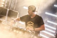 Eric Prydz announced for South West Four