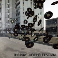 Playground Festival adds Leftfield to its stellar lineup