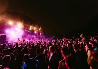Skiddle's Guide to Festivals 2013
