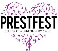 Preview: PrestFest Bank Holiday Weekend