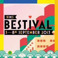 Bestival: Tickets on Sale Now!
