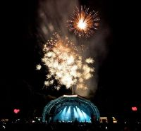 Belladrum Announce DJ Competition