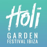 Win! Free Tickets to Holi Garden Festival, Ibiza