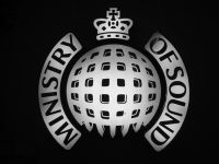Ministry Of Sound in October
