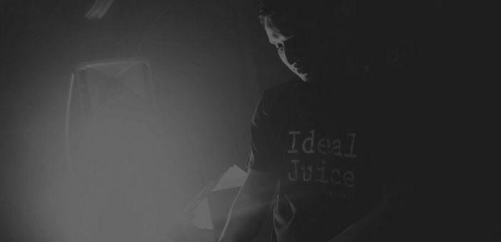 Djebali interview: Parisian prodigy