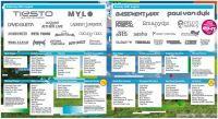 Creamfields Arena Breakdown Revealed!