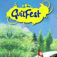 Guilfest 2010 Gathers Momentum as More Acts Are Announced