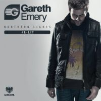 Gareth Emery Reignites his Northern Lights