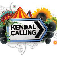 Win a pair of tickets for Kendal Calling!