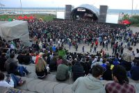 Festival Review: Primavera Sound 2011