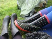 Skiddle's Festival Survival Tips