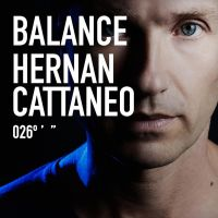 Hernan Cattaneo to bring his Balance 026 tour to England
