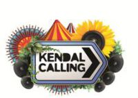 Kendal Calling wins 'Best Small Festival' at Live UK Music Awards