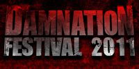 Festival Review: Damnation Festival @ Leeds University Union