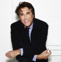 Bryan Ferry to headline Sunday at Guilfest