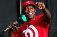 Dizzee Rascal, Chase & Status, Labrinth and more for Sundown Festival