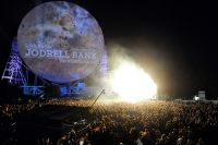 Win! VIP tickets to Paul Weller at Jodrell Bank