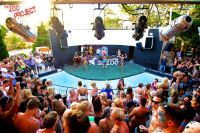 Club review: Zoo Project with George Fitzgerald & Jay Shepheard, 23/06/12