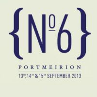 Festival No.6 adds Chic &amp; Nile Rodgers to its lineup