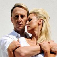 Preview: An Evening with the Stars! w/ Ian Waite & Natalie Lowe