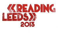 Preview: Leeds & Reading 2013