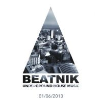 Preview: Beatnik with Phil Weeks
