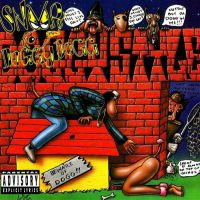 Throwback Thursday: Snoop Doggy Dogg 'Doggystyle'