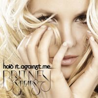 Single Review: Britney Spears, Hold it Against Me